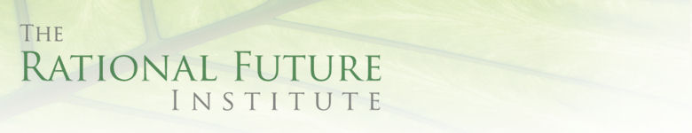 The Rational Future Institute